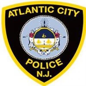 Atlantic City City Police Department