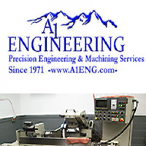 A-1 Engineering