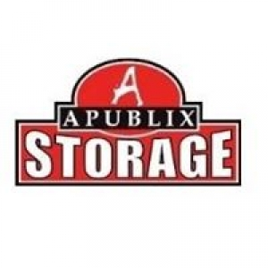 Apublix Self Storage