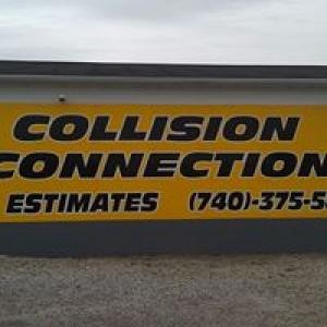 Auto Collision Connection
