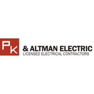 Altman Electric