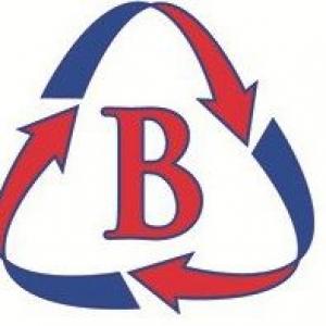 Becker Iron & Metal Co