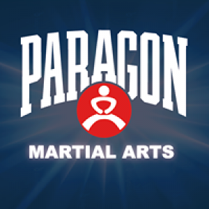 Paragon Martial Arts
