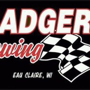 Badger Towing
