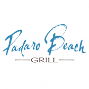Padaro Beach Grill