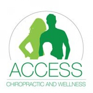 Access Chiropractic