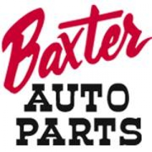 Baxter Auto Parts Inc