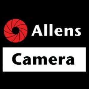 Allens Camera & Sound Inc