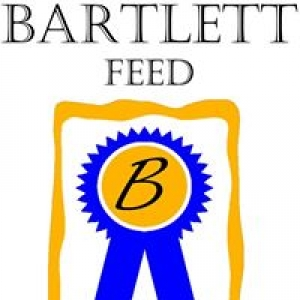 Bartlett Hay Co