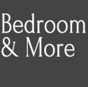 Bedroom & More Mattress Center