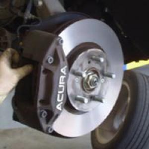 Bastrop Auto Works