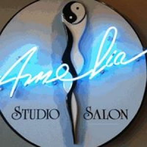 Amelia Studio Salon