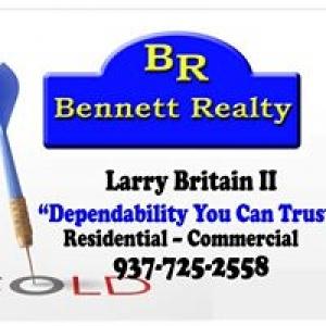 Bennett Realty LLC