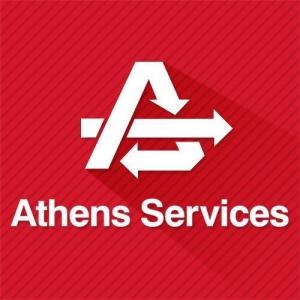Athens Disposal Co