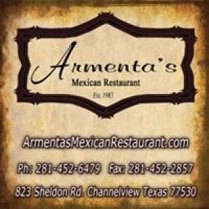 Armenta's Mexican Restaurant