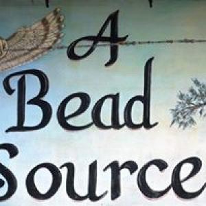 A Bead Source