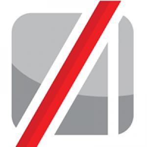 Aerospace Products International