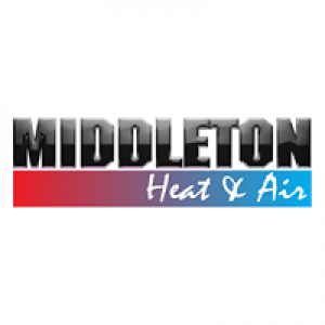Middleton Heating & AC