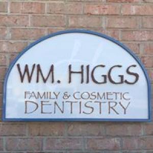 Higgs Family Dentistry