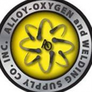 Alloy-Oxygen and Welding Supply Co. Inc.