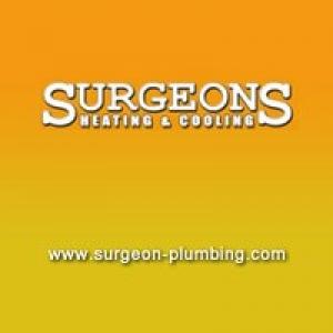 Surgeon Plumbing & Heating