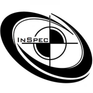 Industrial Hardware & Specialties Inc