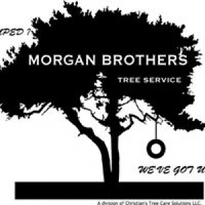 Morgan Brothers Tree Service
