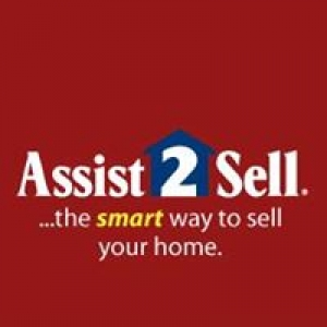 Assist-2-Sell