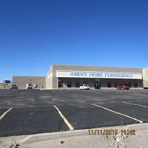 Amin's Home Furnishings
