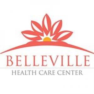 Belleville Health Care Center