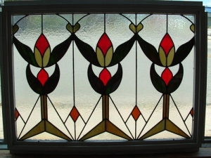 Bell Stained Glass.Com