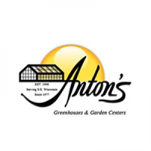 Anton's Greenhouse