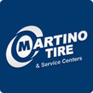 Martino Tire