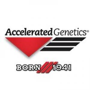Accelerated Genetics