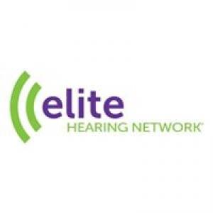 Advanced Audiology   Hearing Aids