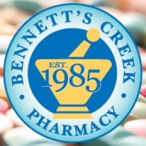 Bennett's Creek Pharmacy