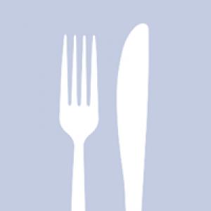 Allum's Family Restaurant