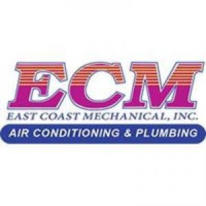 East Coast Mechanical