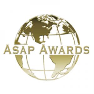ASAP Inc