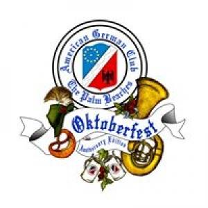 American German Club