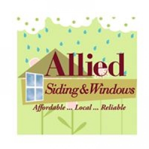 Allied Siding & Windows