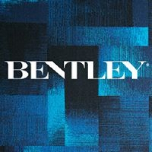 Bentley Prince Street