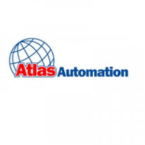 Atlas Automation
