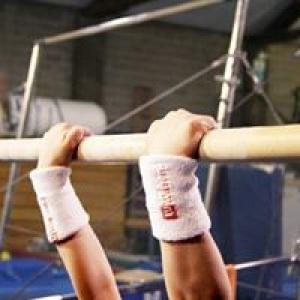 Apple Valley Gymnastics