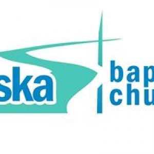 Alaska Baptist Church