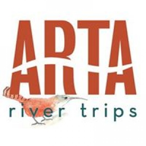 Arta River Trips