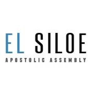 Apostolic Assembly El Siloe