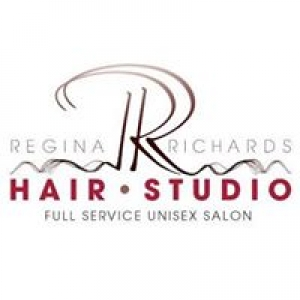 Regina Richards Hair Studio