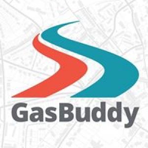 Base Express Gas