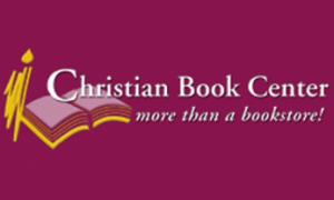 Christian Book Center
